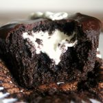 Hostess Cupcakes Reinvented
