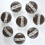 The Best Hostess Cupcake You'll Ever Have