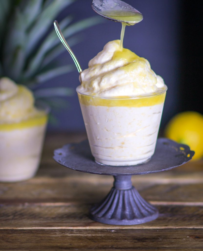 The BEST EVER Disney Dole Whips