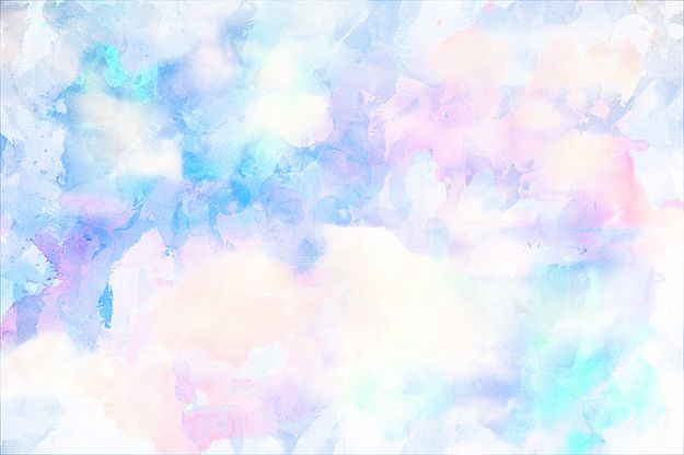 44f3ed6f2d1f2a6a3fe82ee58a045134-laptop-backgrounds