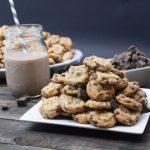 Sweet Martha's Cookie Jar Cookies Copycat Recipe