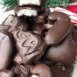 York Peppermint Patty Copycat Recipe