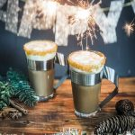 Holiday Moroccan Coffee Recipe